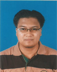 Lukman Bin Che Hassan_790205035477