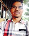 Mohd Zaidi Karim_680707055091