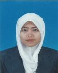 NurFarrah Ain Mohd Ali Ali_901015055062