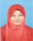 Salimah Binti Suhaimi_901215055382