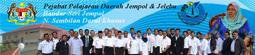 3. PPD Jempol/Jelebu